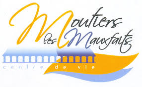 logo-moutiers
